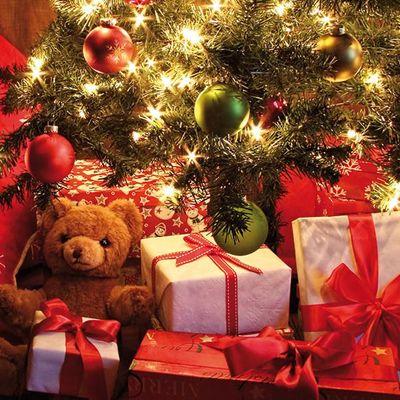 Weihnachten Urlaub 2019.Weihnachten 2018 Urlaub Buchen Mallorca Urlaub An Weihnachten 2019